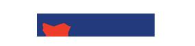 SMEC Scholarship Logo